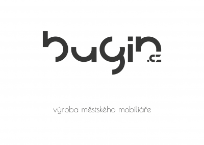 bugin-logo