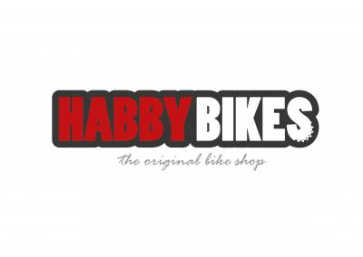 cyklosport-logo