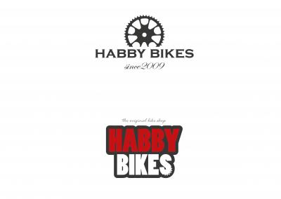 logo-cyklosport