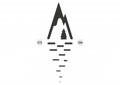 logo-koncept