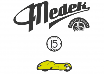 medek-racing-team-logo