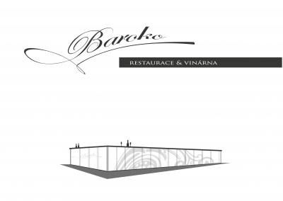 restaurace-baroko-logo