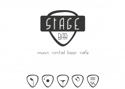 stage-bar-logo