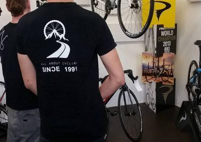 sitotisk-na-miru-cyklo