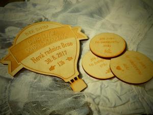 gravirovane-svatebni-oznameni