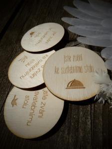 oznameni-preklizka-drevo-svatba
